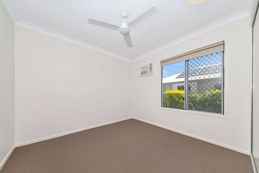 Second view of Homely house listing, 56 Izaro Circuit, Burdell QLD 4818