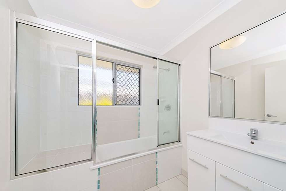 Third view of Homely house listing, 56 Izaro Circuit, Burdell QLD 4818