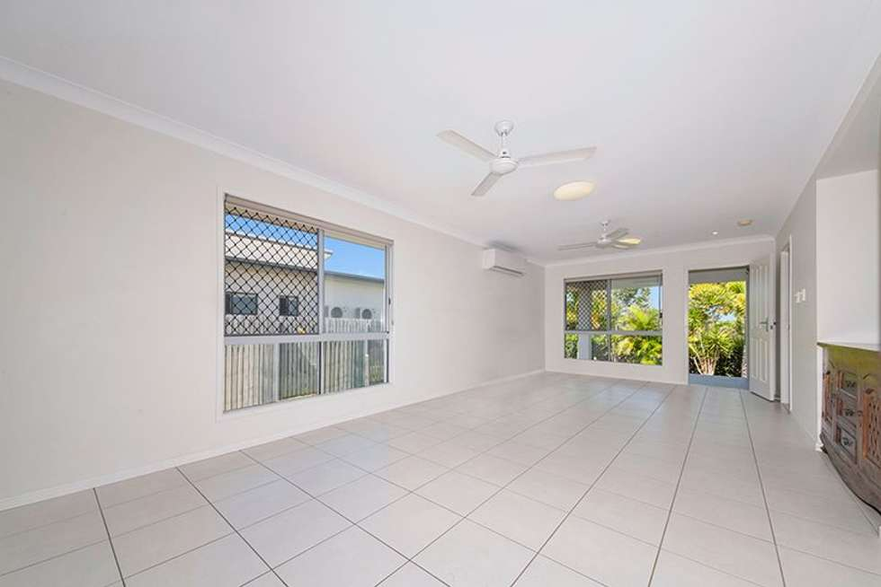 Fifth view of Homely house listing, 56 Izaro Circuit, Burdell QLD 4818