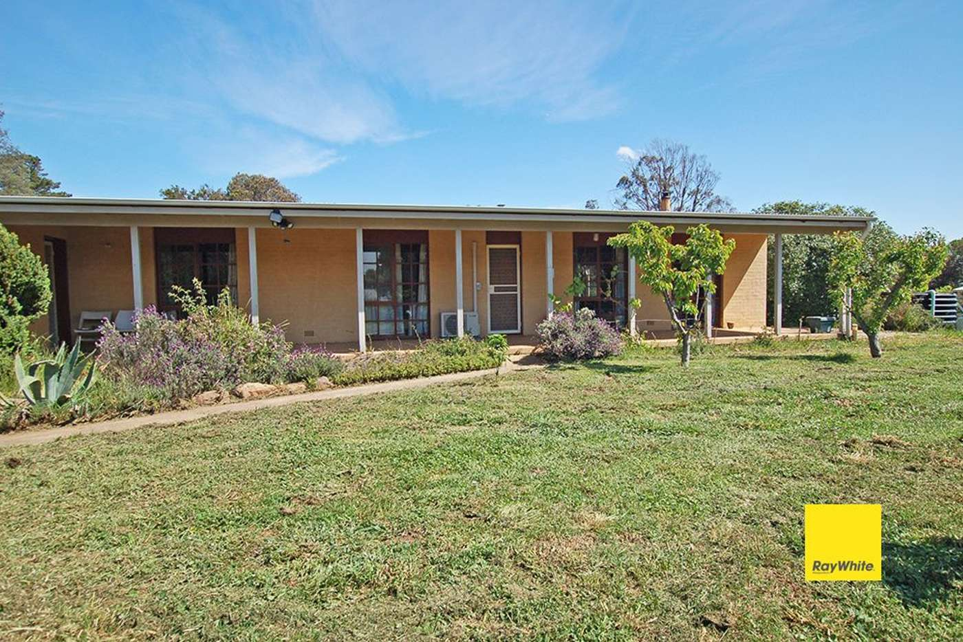 Main view of Homely house listing, 13 Lot Street, Gundaroo NSW 2620