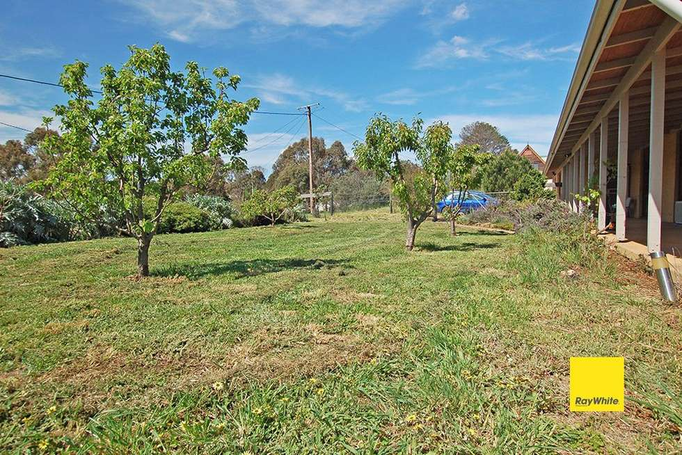 Third view of Homely house listing, 13 Lot Street, Gundaroo NSW 2620