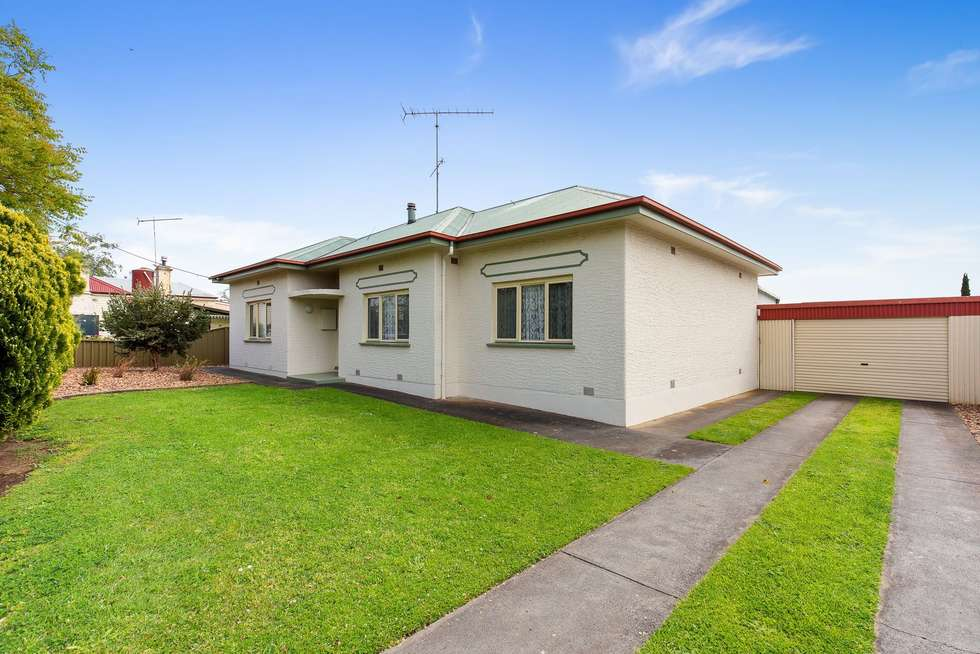Second view of Homely house listing, 4 Shepherdson Road, Mount Gambier SA 5290