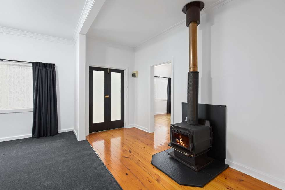 Third view of Homely house listing, 4 Shepherdson Road, Mount Gambier SA 5290