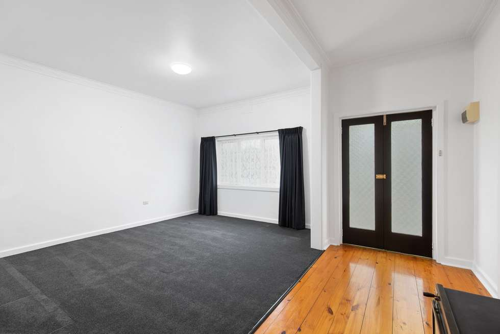Fourth view of Homely house listing, 4 Shepherdson Road, Mount Gambier SA 5290