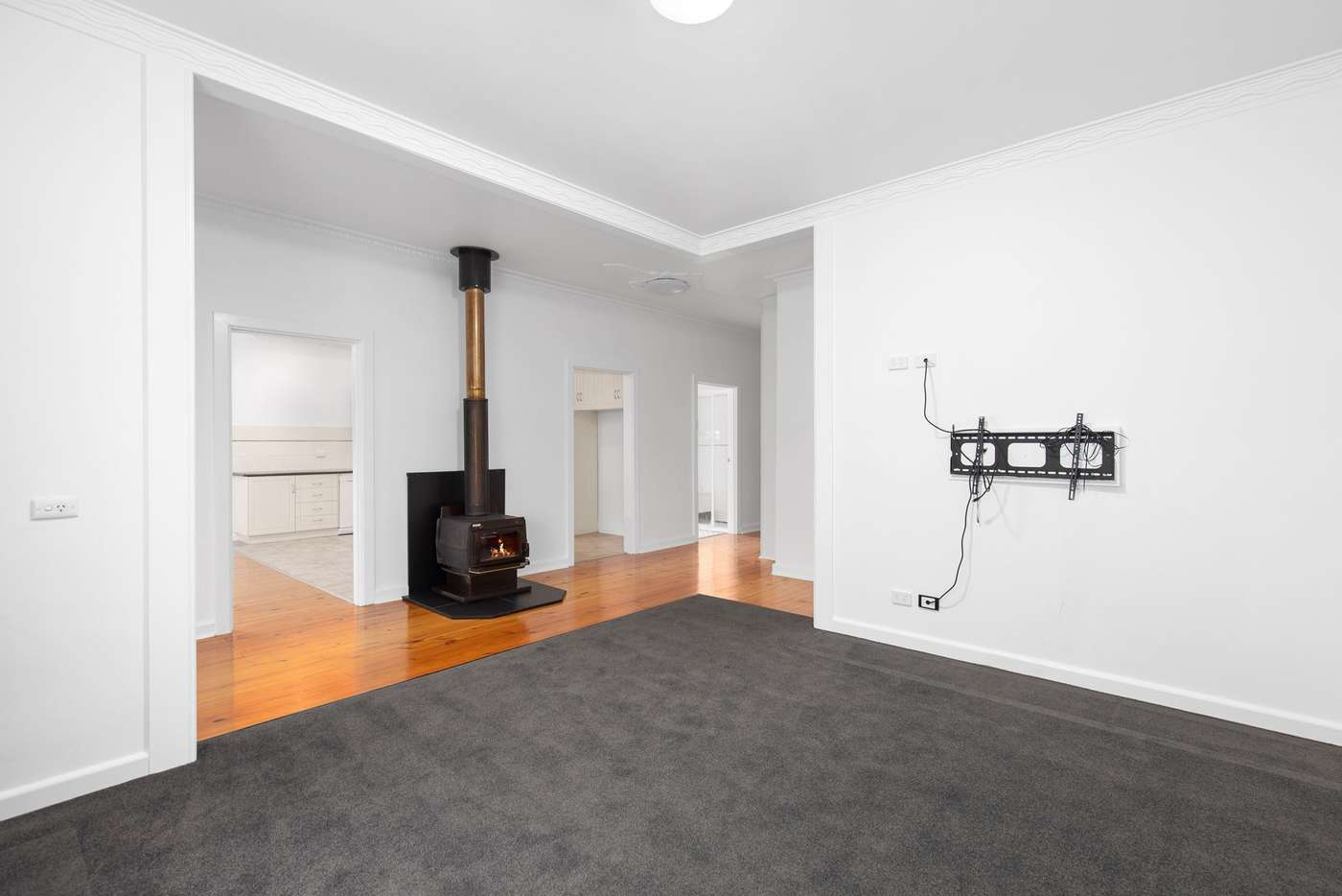 Fifth view of Homely house listing, 4 Shepherdson Road, Mount Gambier SA 5290