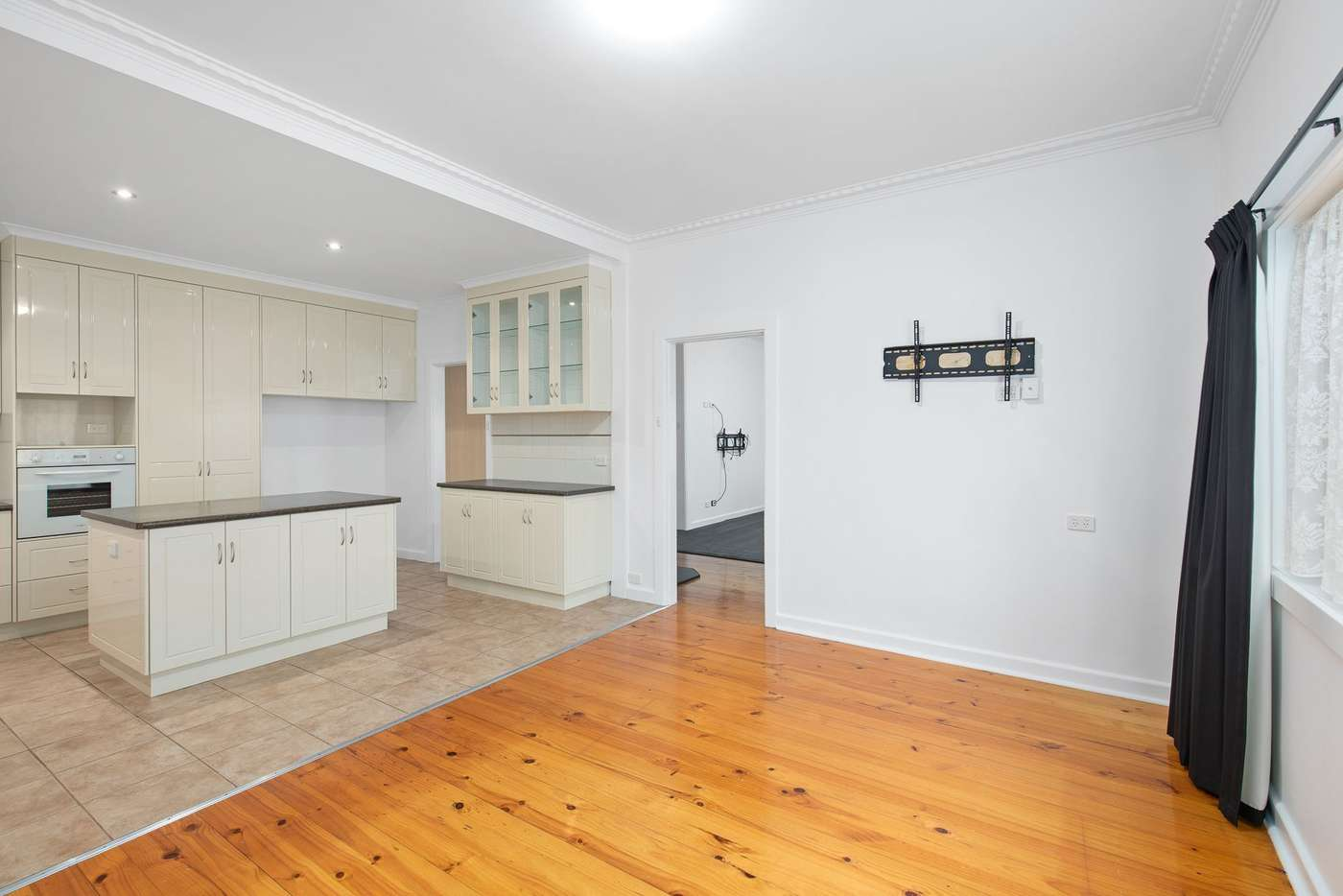 Sixth view of Homely house listing, 4 Shepherdson Road, Mount Gambier SA 5290
