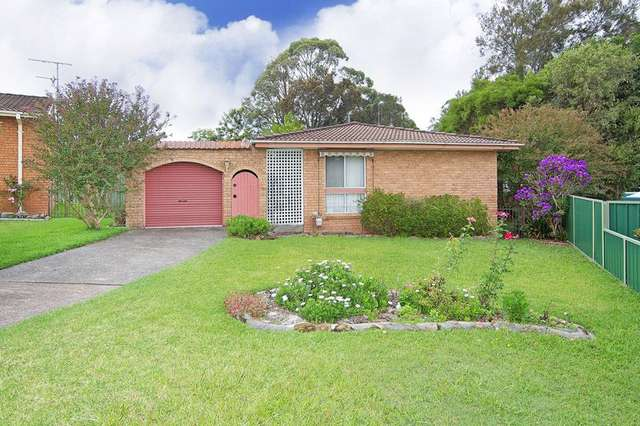 7 Paul Place, Gorokan NSW 2263