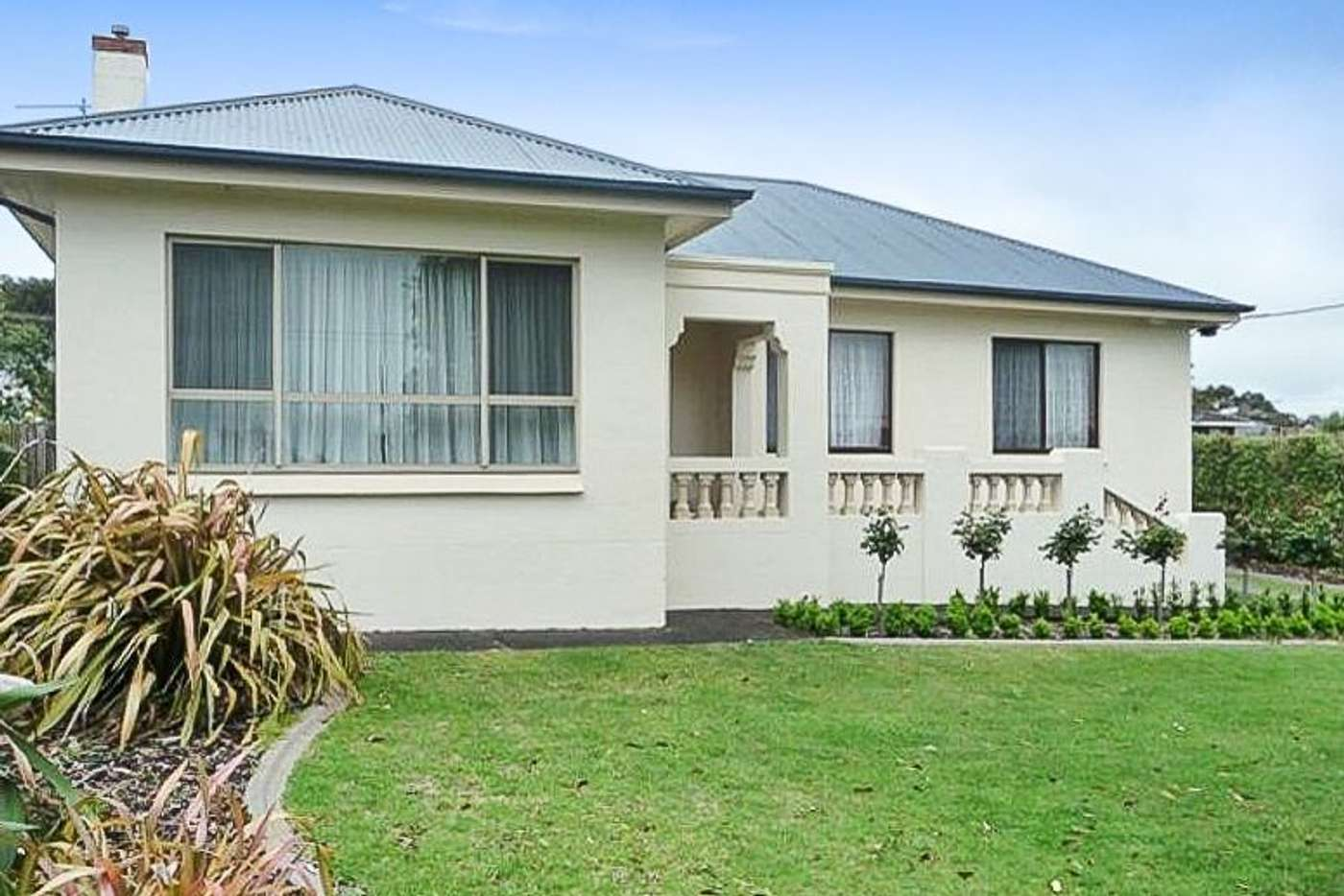 Main view of Homely house listing, 6 Fairlie Street, Mount Gambier SA 5290