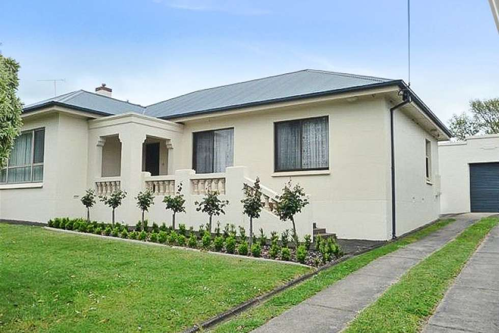 Second view of Homely house listing, 6 Fairlie Street, Mount Gambier SA 5290