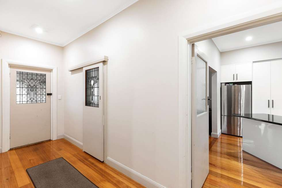 Third view of Homely house listing, 6 Fairlie Street, Mount Gambier SA 5290
