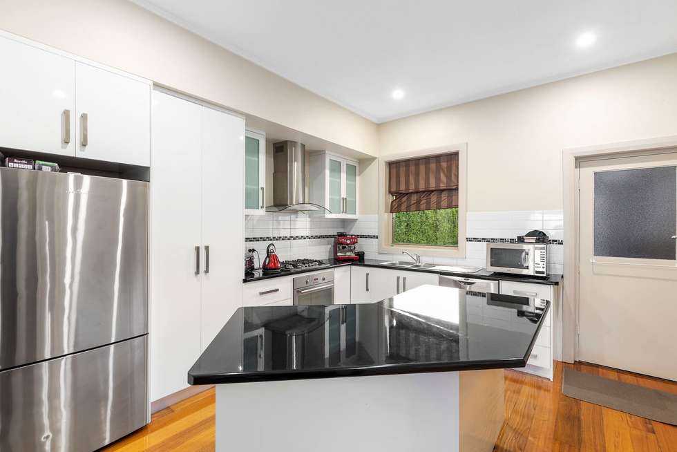 Fourth view of Homely house listing, 6 Fairlie Street, Mount Gambier SA 5290