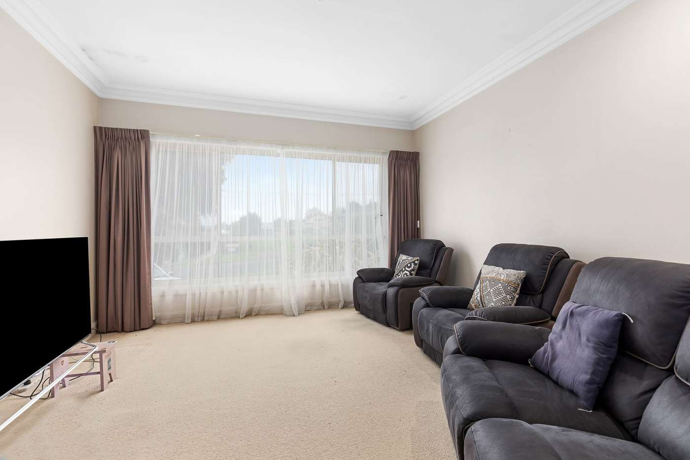 Fifth view of Homely house listing, 6 Fairlie Street, Mount Gambier SA 5290