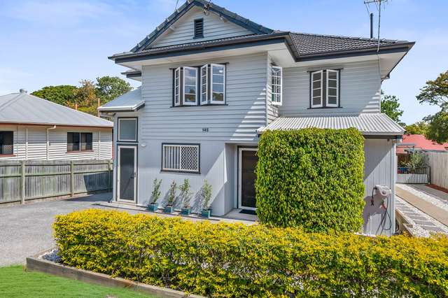 145 Broadwater Road, Mount Gravatt East QLD 4122