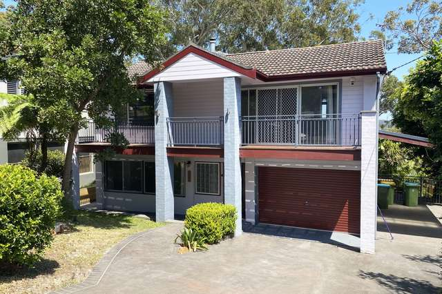 9 Hilltop Street, Bateau Bay NSW 2261