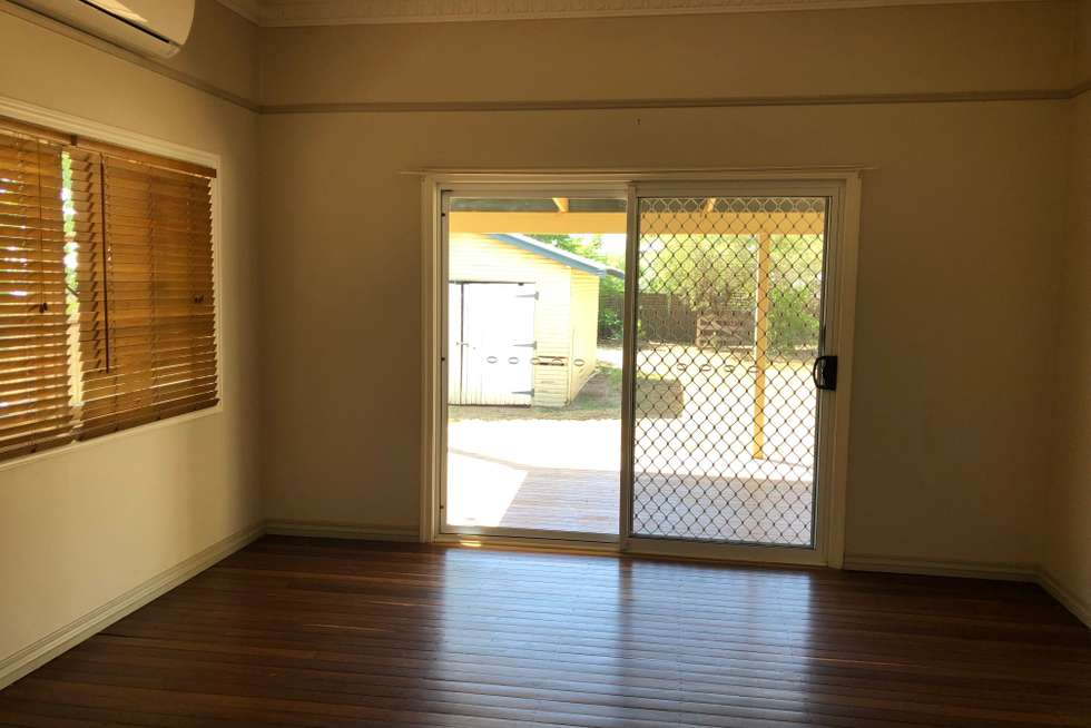 Third view of Homely house listing, 116 Galatea Street, Charleville QLD 4470