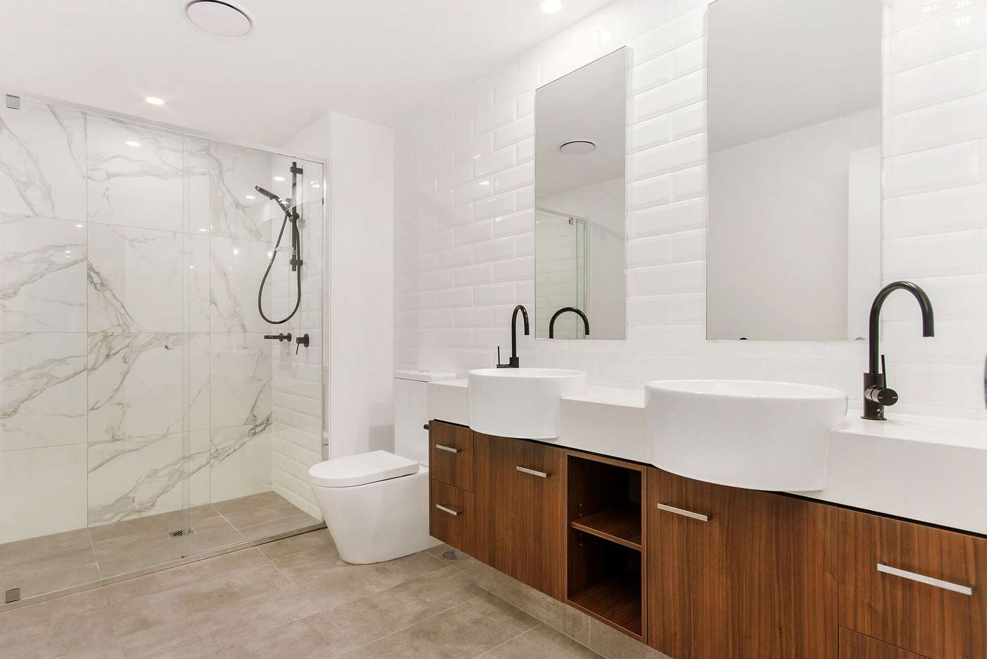 Seventh view of Homely apartment listing, 3114/397 Christine Avenue, Varsity Lakes QLD 4227