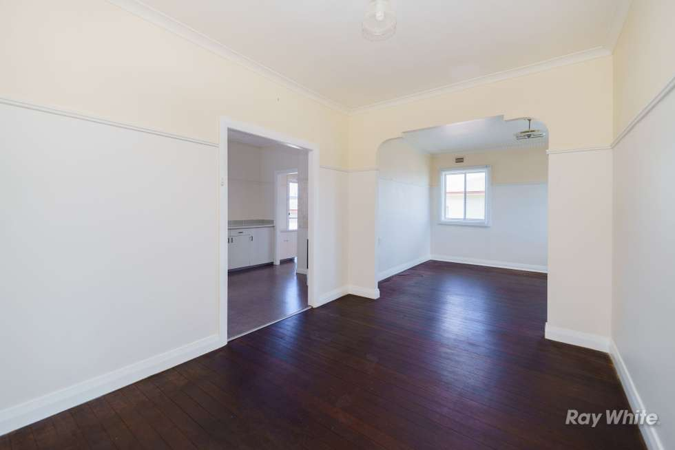 Second view of Homely house listing, 8A Elizabeth Avenue, Grafton NSW 2460