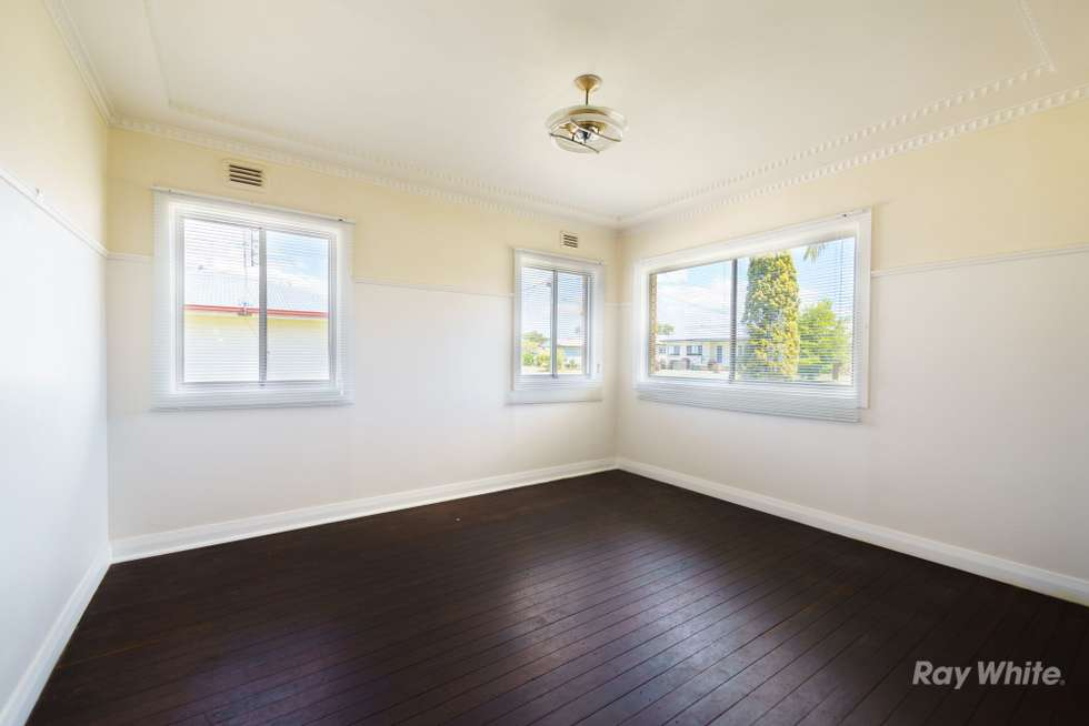 Third view of Homely house listing, 8A Elizabeth Avenue, Grafton NSW 2460