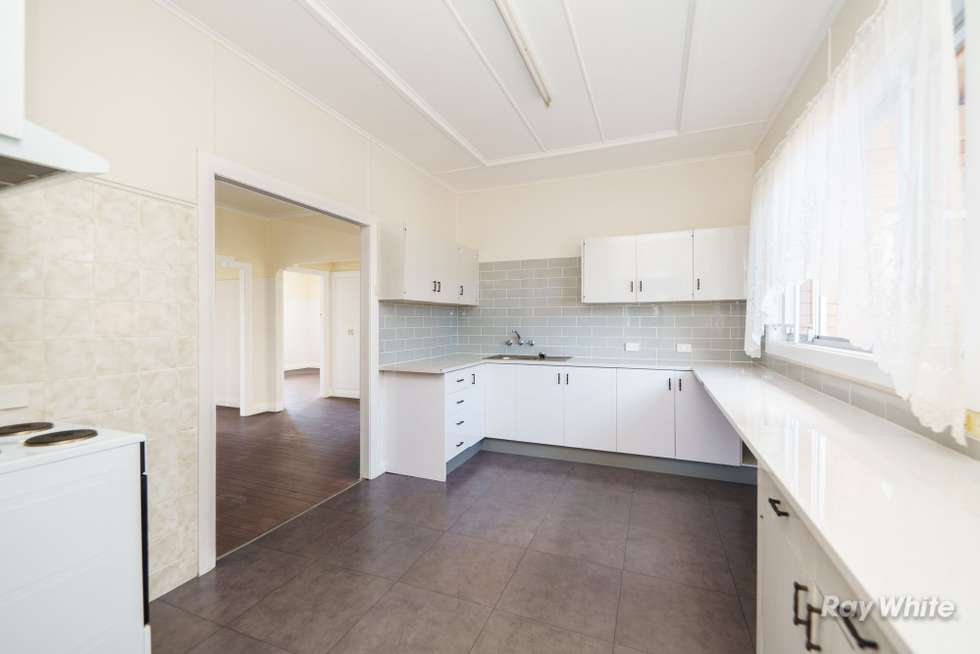 Fourth view of Homely house listing, 8A Elizabeth Avenue, Grafton NSW 2460