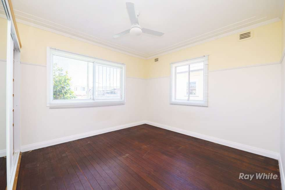 Fifth view of Homely house listing, 8A Elizabeth Avenue, Grafton NSW 2460