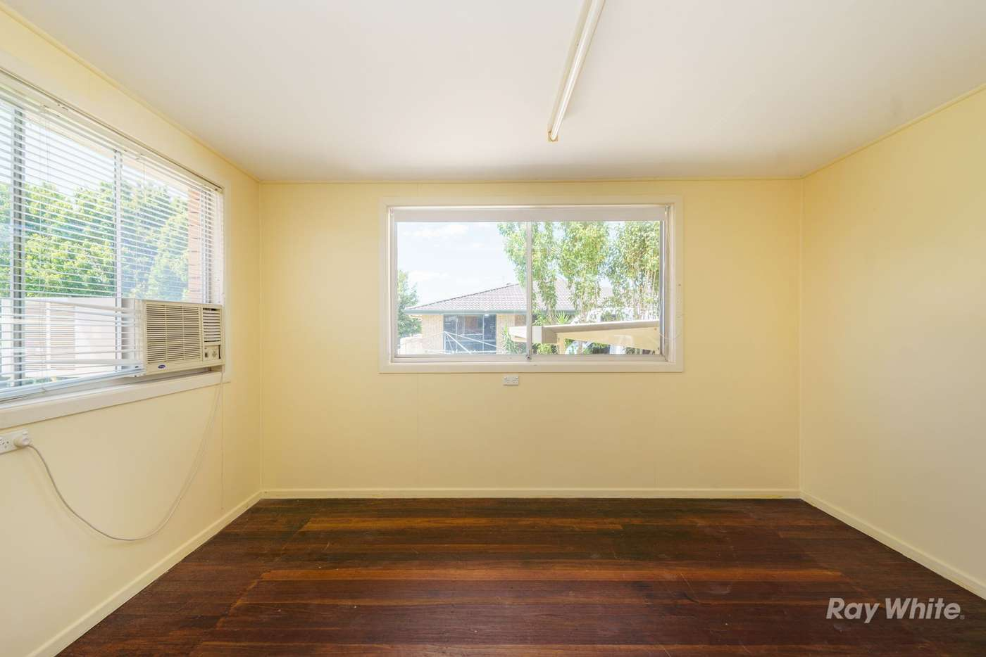 Sixth view of Homely house listing, 8A Elizabeth Avenue, Grafton NSW 2460