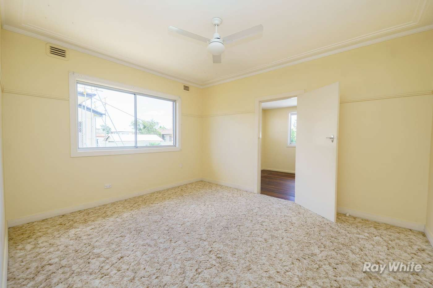Seventh view of Homely house listing, 8A Elizabeth Avenue, Grafton NSW 2460
