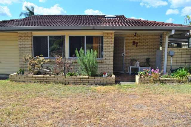 37 Masthead Street, Jamboree Heights QLD 4074