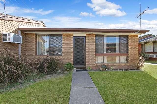 21/520 Kaitlers Street, Lavington NSW 2641