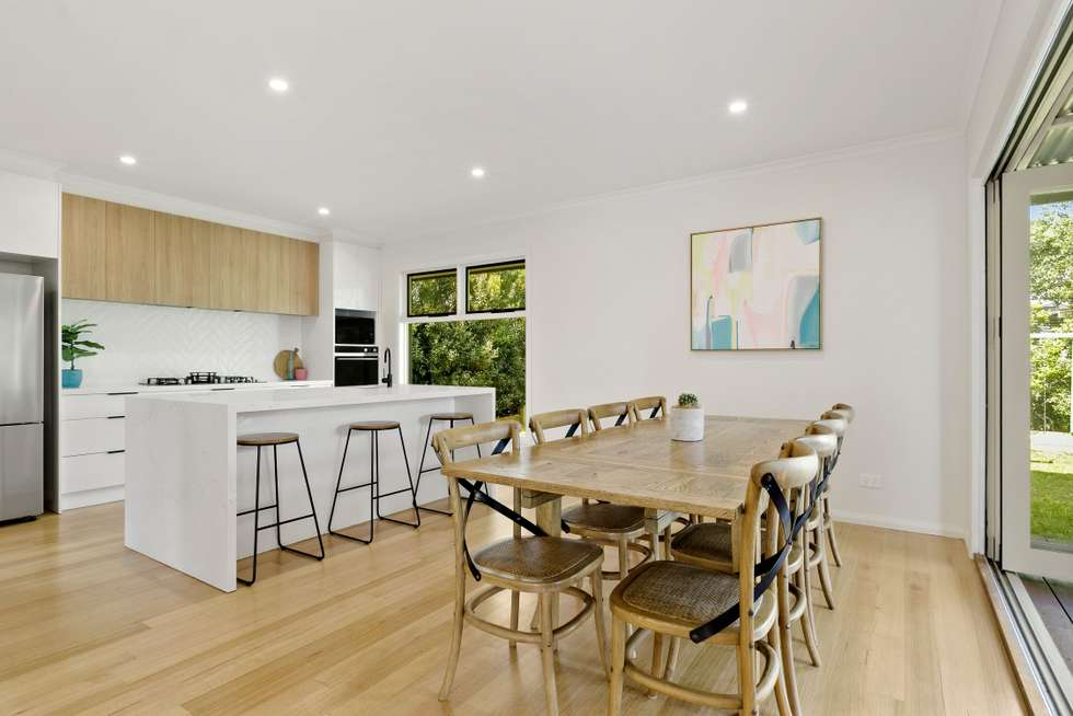 Fourth view of Homely house listing, 15 Leslie Street, Frankston South VIC 3199