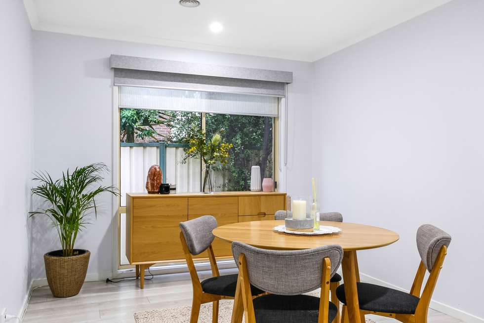 Third view of Homely house listing, 4 Siret Court, Roxburgh Park VIC 3064
