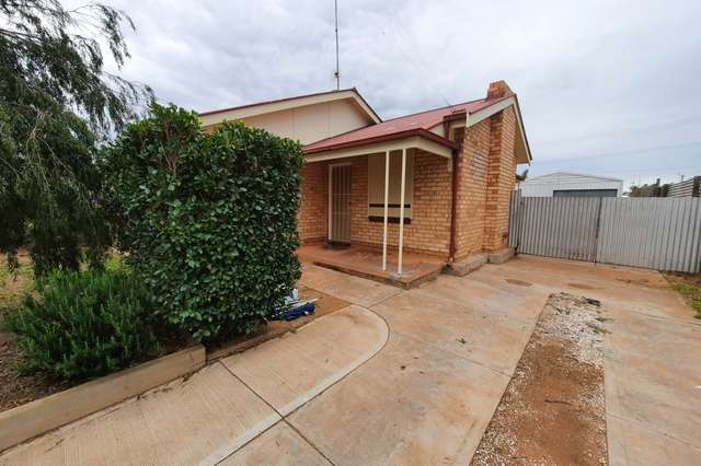 4 Tully Street, Whyalla Stuart SA 5608