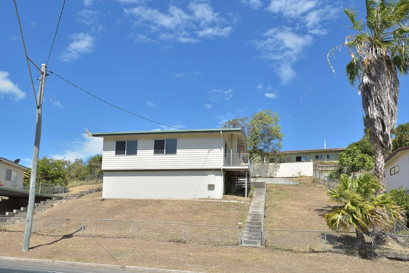Main view of Homely house listing, 112 Dalrymple Drive, Toolooa QLD 4680