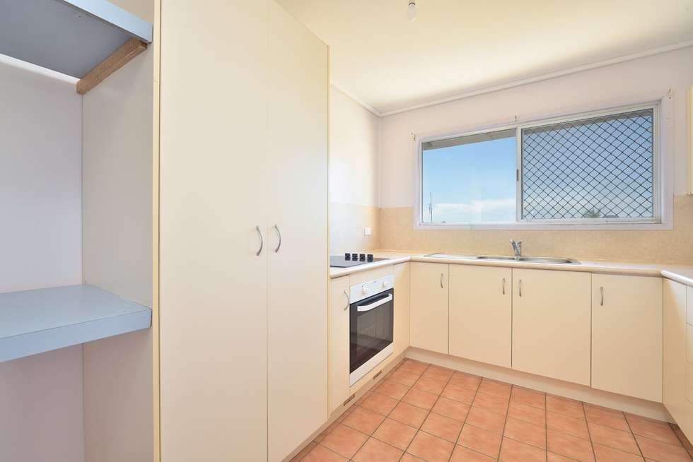 Third view of Homely house listing, 112 Dalrymple Drive, Toolooa QLD 4680