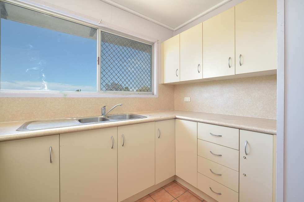 Fourth view of Homely house listing, 112 Dalrymple Drive, Toolooa QLD 4680