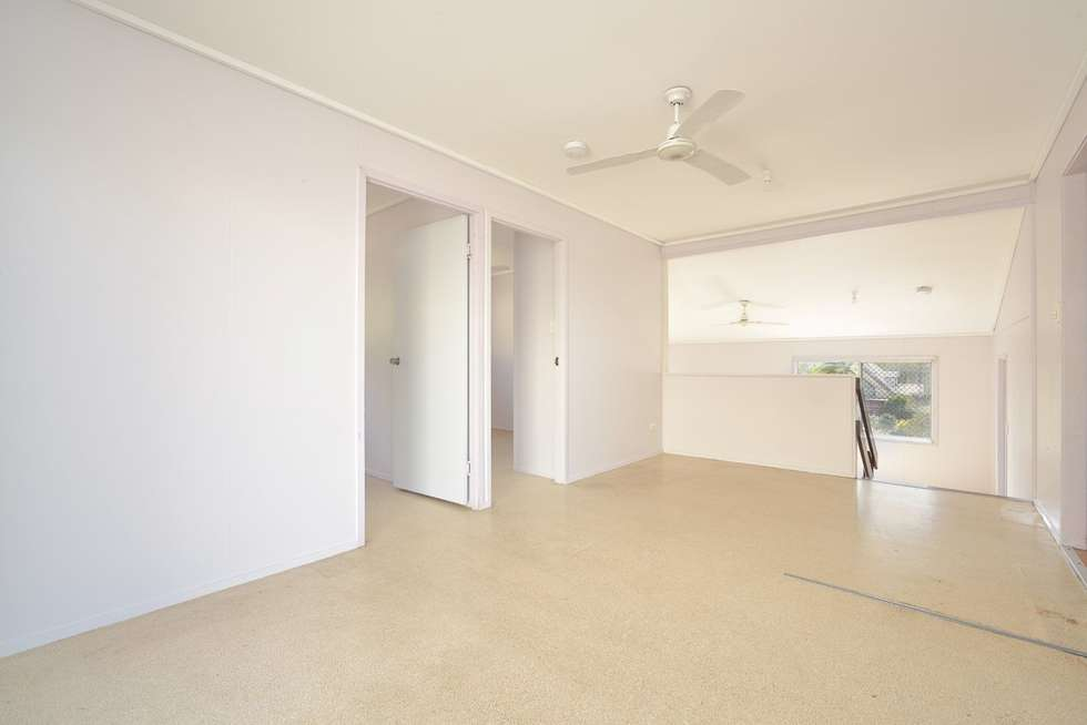 Fifth view of Homely house listing, 112 Dalrymple Drive, Toolooa QLD 4680