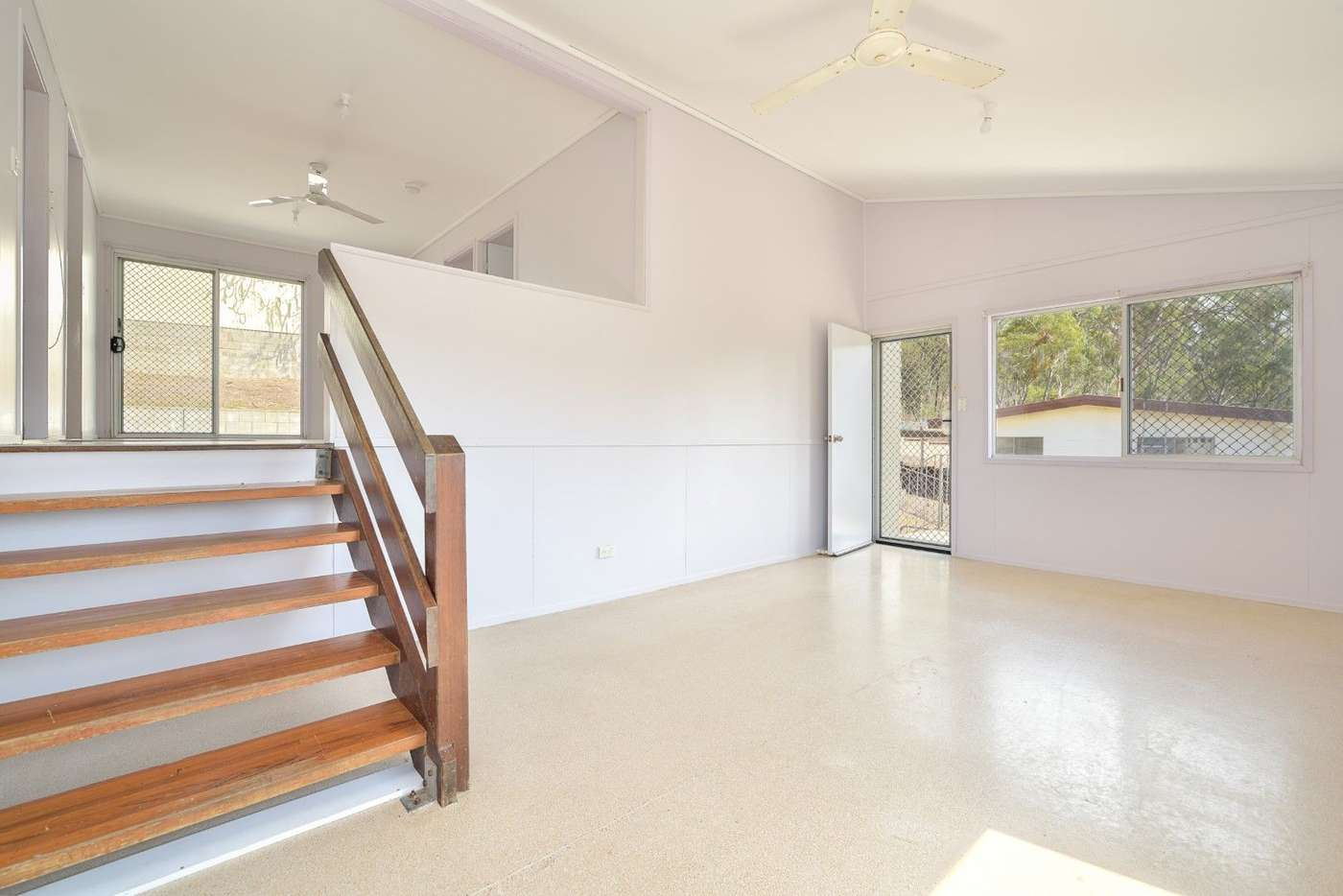 Sixth view of Homely house listing, 112 Dalrymple Drive, Toolooa QLD 4680