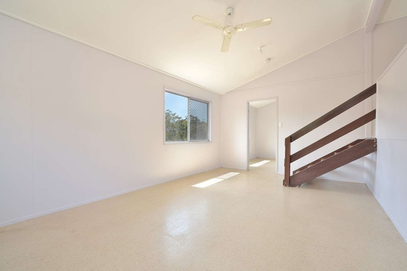 Seventh view of Homely house listing, 112 Dalrymple Drive, Toolooa QLD 4680