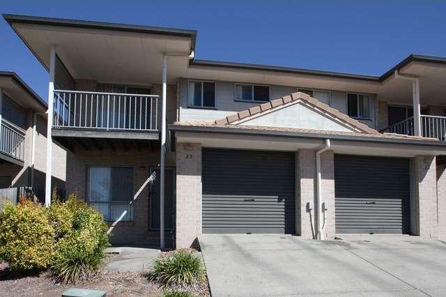 33/38 Cooinda Street, Eastern Heights QLD 4305