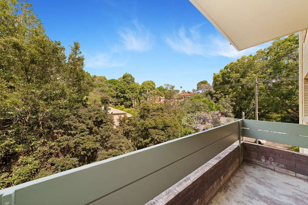 Second view of Homely apartment listing, 6/30 Eaton Street, Neutral Bay NSW 2089