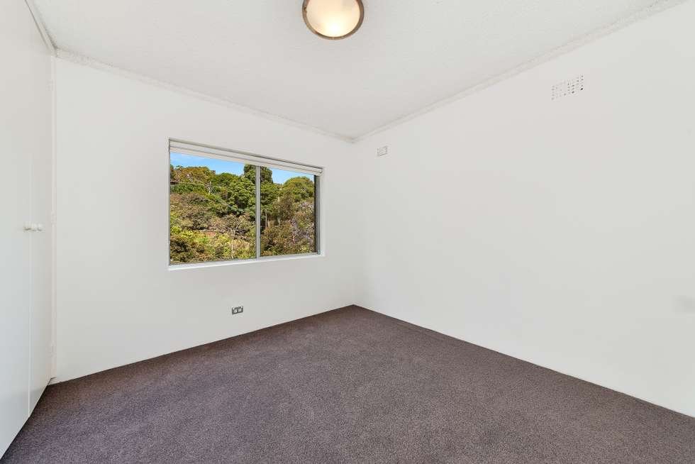 Fourth view of Homely apartment listing, 6/30 Eaton Street, Neutral Bay NSW 2089