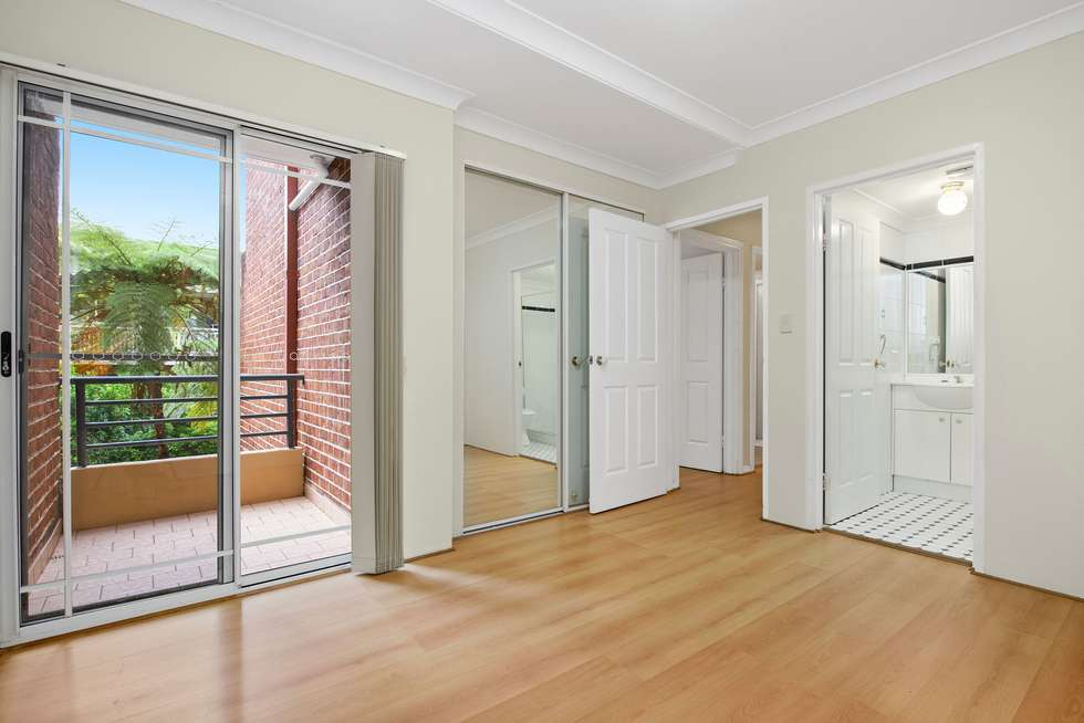 Fifth view of Homely unit listing, 5/1-3 Bellbrook Avenue, Hornsby NSW 2077