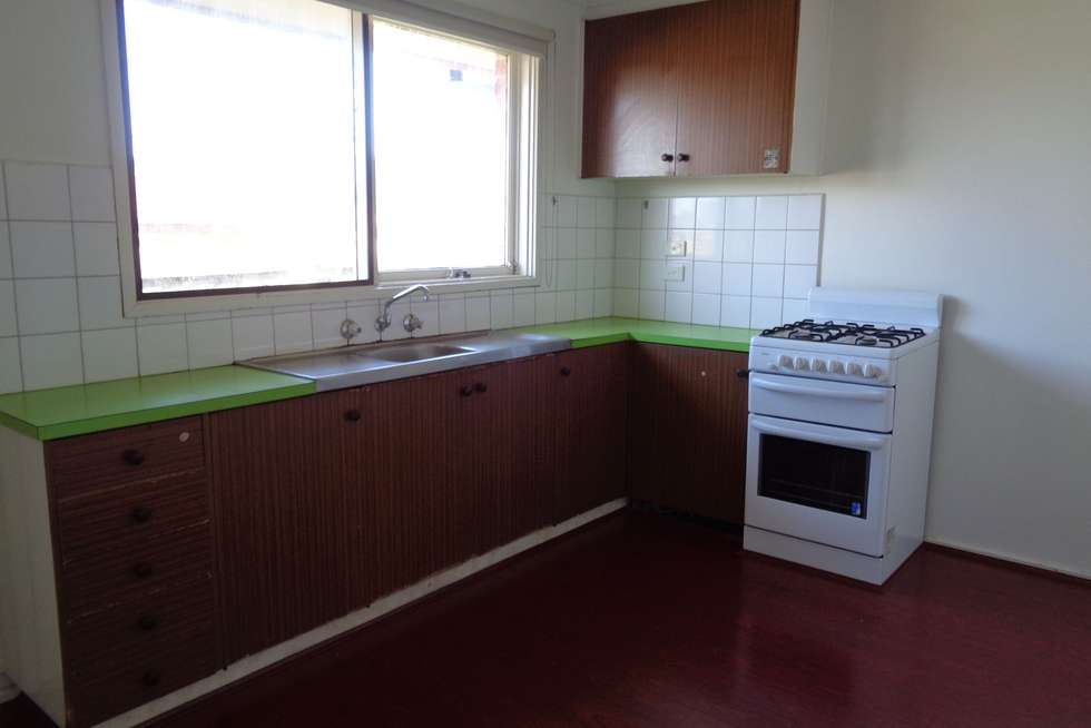 Fourth view of Homely unit listing, 4/9 Rhoden Court, Dandenong North VIC 3175