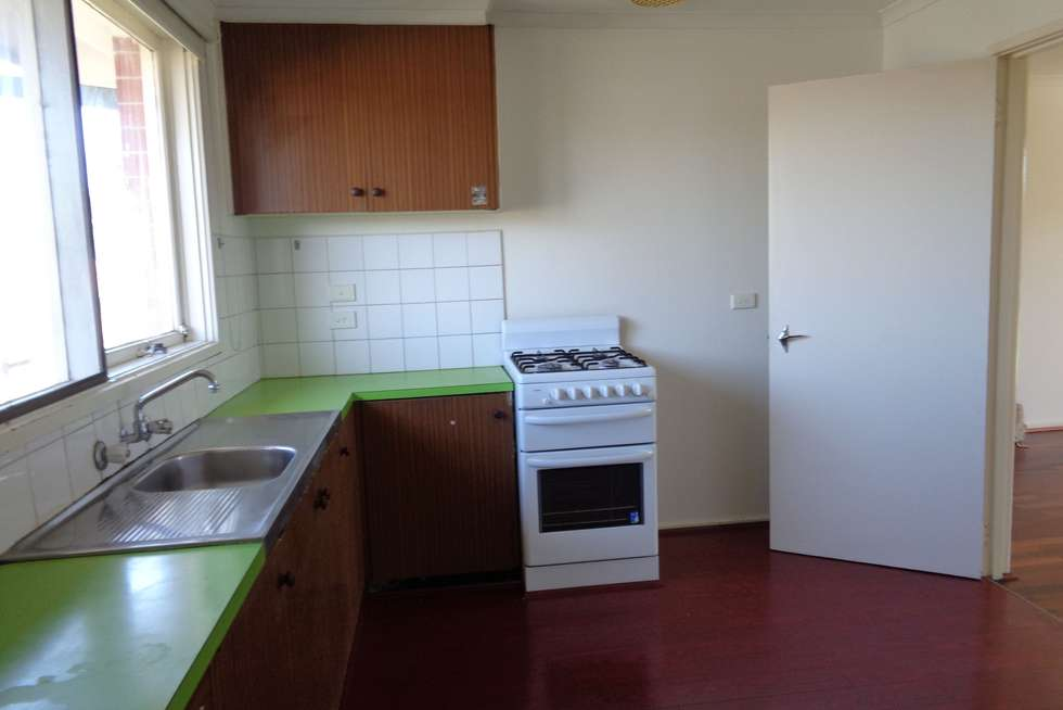 Fifth view of Homely unit listing, 4/9 Rhoden Court, Dandenong North VIC 3175