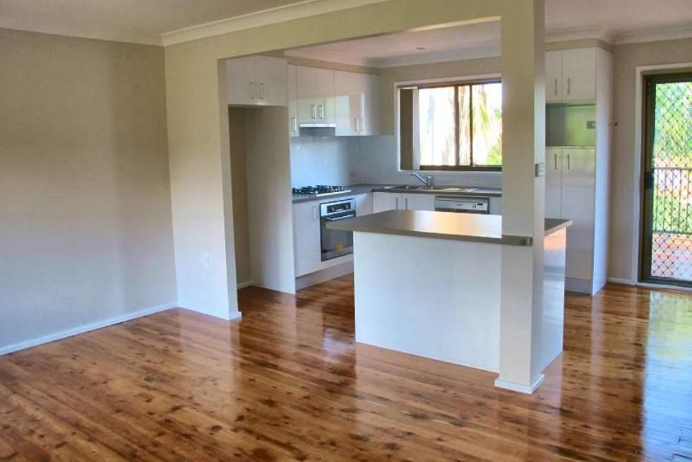 Third view of Homely house listing, 16 Jalna Avenue, Figtree NSW 2525