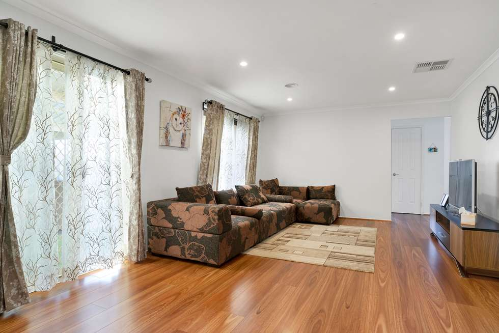 Second view of Homely house listing, 111 Bethany Road, Hoppers Crossing VIC 3029