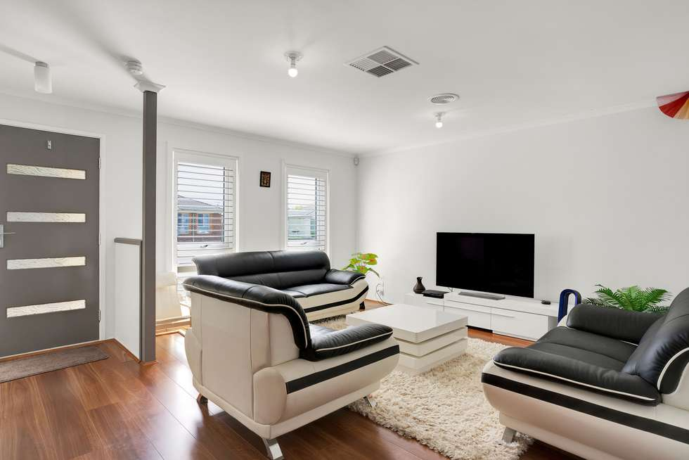 Third view of Homely house listing, 111 Bethany Road, Hoppers Crossing VIC 3029