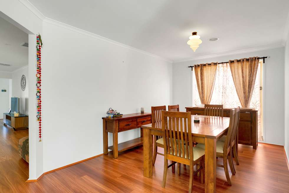 Fourth view of Homely house listing, 111 Bethany Road, Hoppers Crossing VIC 3029