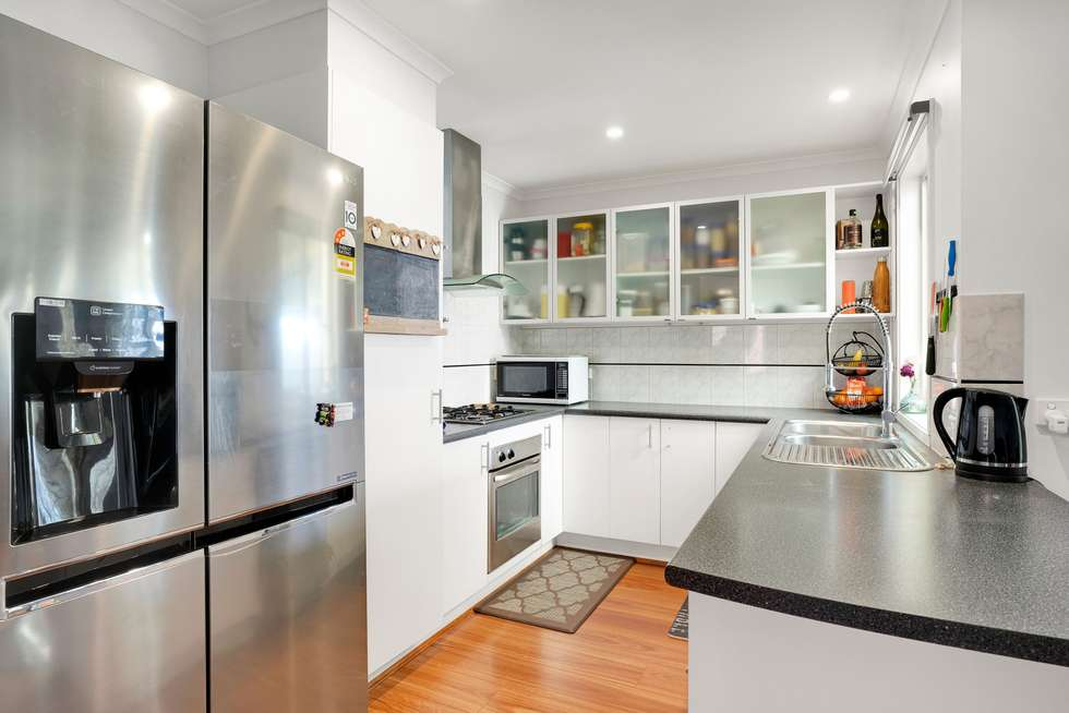 Fifth view of Homely house listing, 111 Bethany Road, Hoppers Crossing VIC 3029