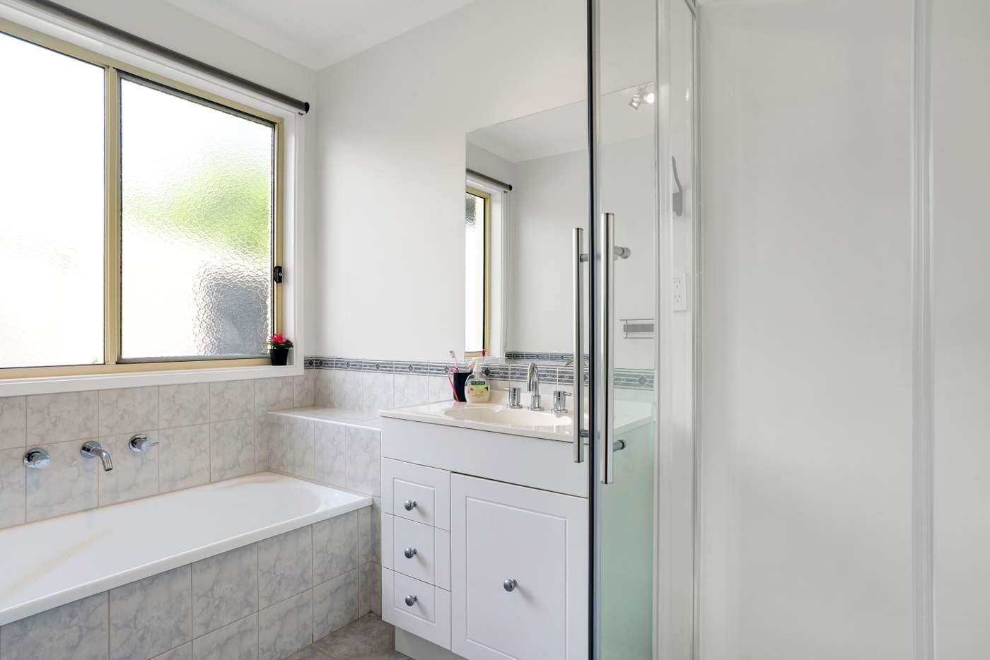 Sixth view of Homely house listing, 111 Bethany Road, Hoppers Crossing VIC 3029