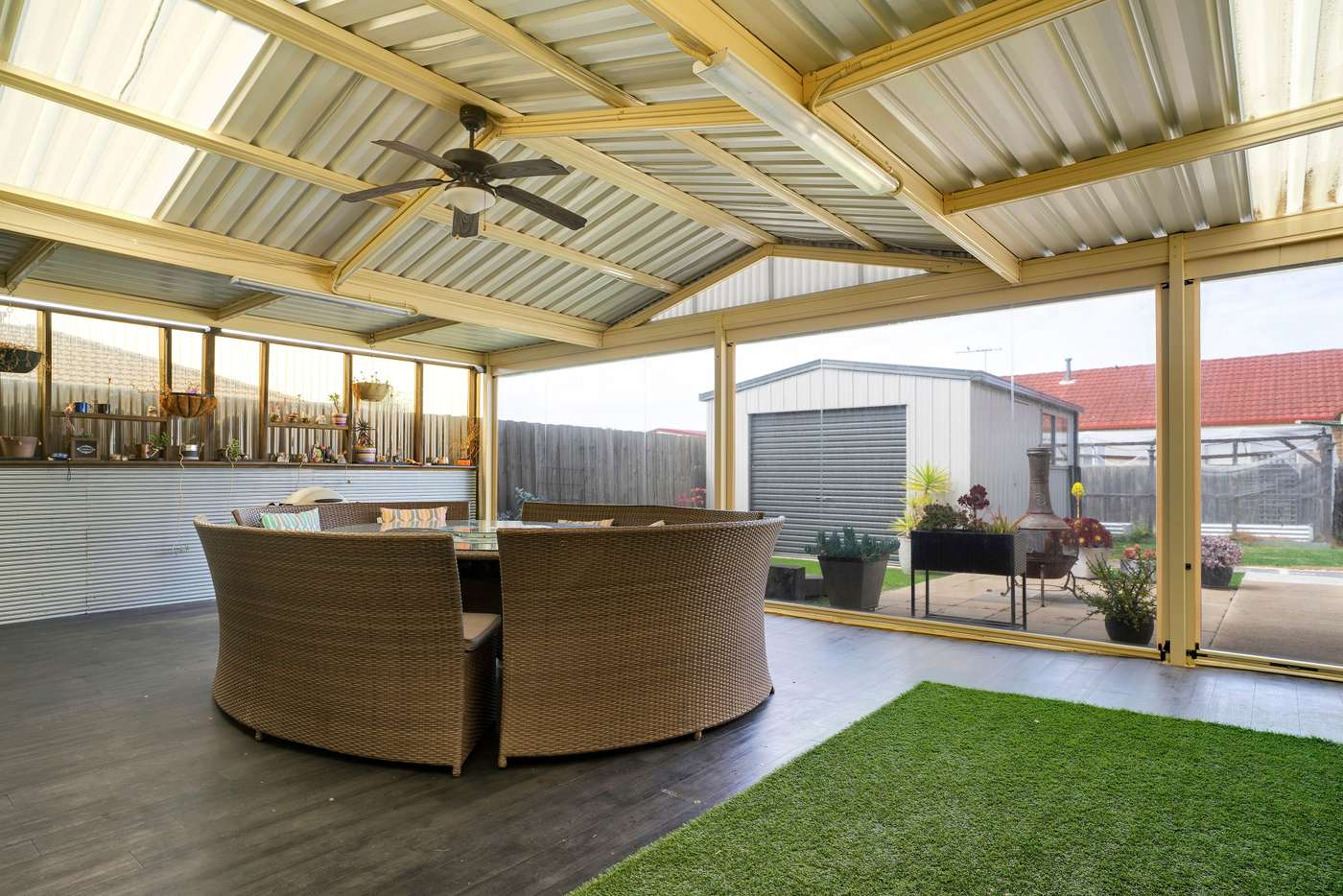 Seventh view of Homely house listing, 111 Bethany Road, Hoppers Crossing VIC 3029